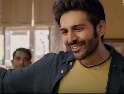 Luka Chuppi Kartik Aaryan Looks, Images, Luka Chuppi Images, Luka Chuppi Wallpapers, Luka Chuppi Photo