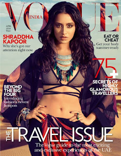 Shraddha Kapoor on Vogue Magazine cover 630x816.jpg