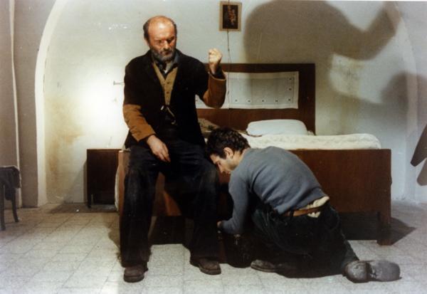 Την Ιταλική ταινία «Πατέρας Αφέντης» των αδερφών Ταβιάνι προβάλει ο Δον Κιχώτης