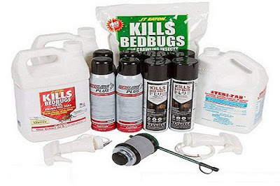 Bed-Bug-Sprays-kills-bugs