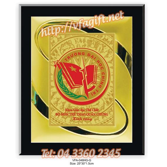 sản xuất biểu trưng đồng gỗ, cung cấp kỷ niệm chương đồng ăn mòn, làm bằng chứng nhận
