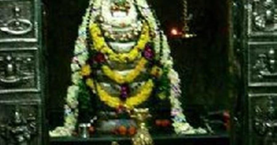 Someswara Temple Bhimavaram Andhra Pradesh