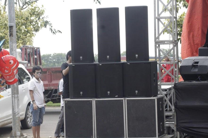 sewa-sound-15000-watt