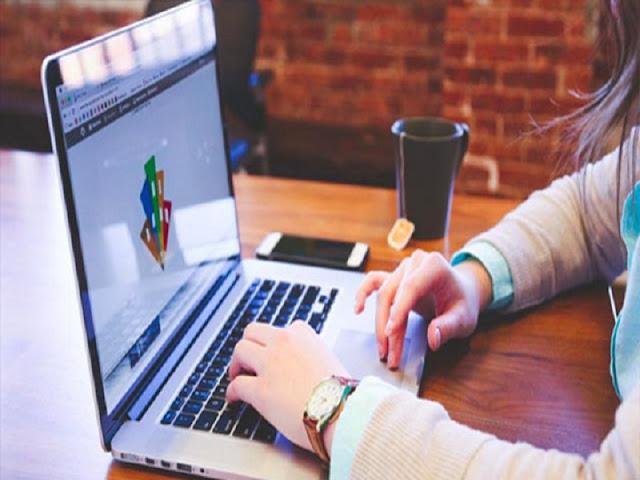 Kumpulan Peluang Usaha Online Yang Menguntungkan Saat Ini