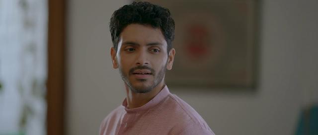 Love Aaj Kal Porshu (2020) Full Movie [Bengali-DD5.1] 720p HDRip ESubs Download