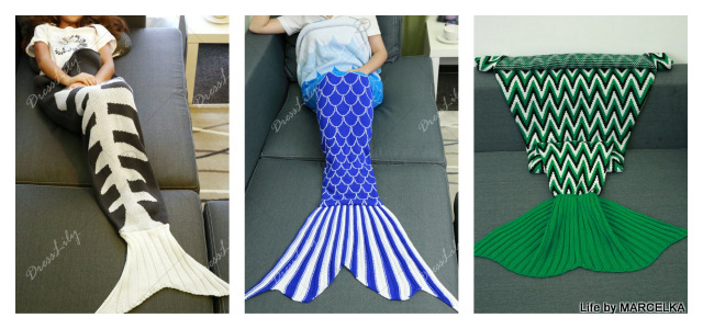 http://www.dresslily.com/knitted-mermaid-tail-blanket-product1701747.html