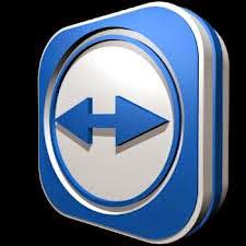 تحميل تيم فيور 2017 عربى كامل للتحكم عن بعد Download teamviewer