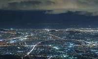 Το εκπληκτικό βίντεο που φτιάχθηκε για την Αθήνα (βιντεο)