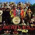 """Sgt Pepper's: Edição de 50 anos do disco terá """"Strawberry Fields Forever"""" e """"Penny Lane"""""""