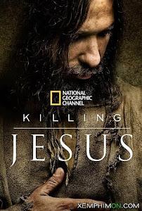 Cuộc Đời Đức Giêsu Nazareth
