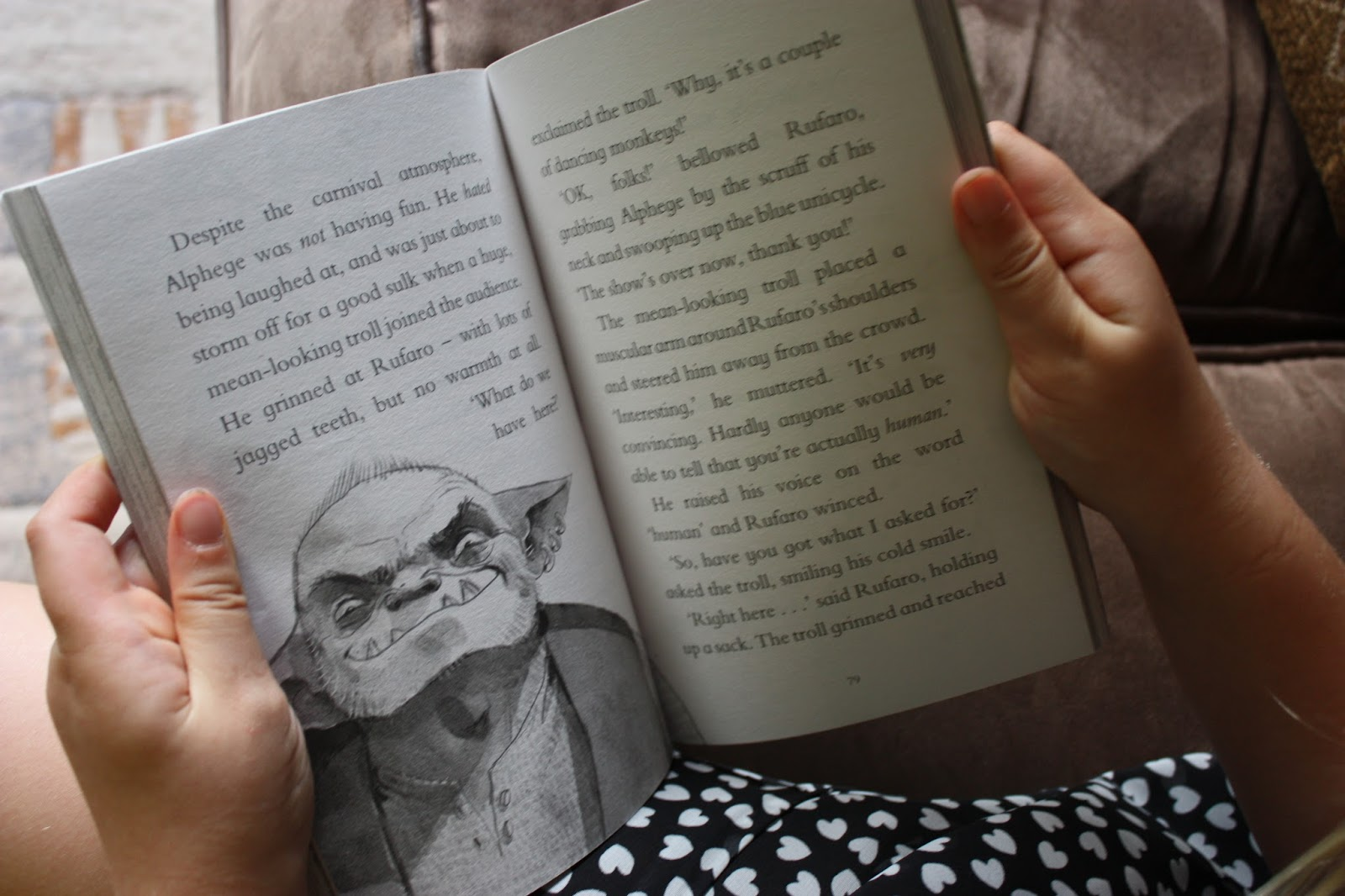 Image result for little legends book series