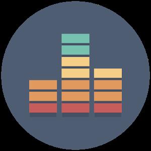 App Volume Control Pro
