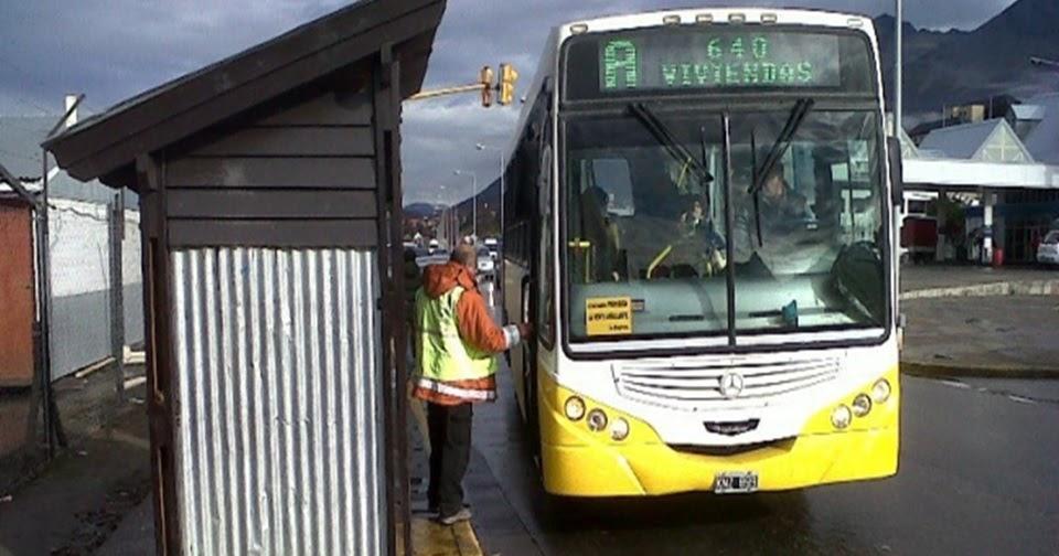 Autobuses Santa Fe sigue en 2017
