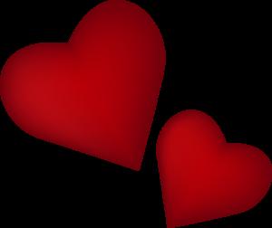 [Resim: Png-Kalp-Resimleri-Heart-N%2B%252861%2529.png]