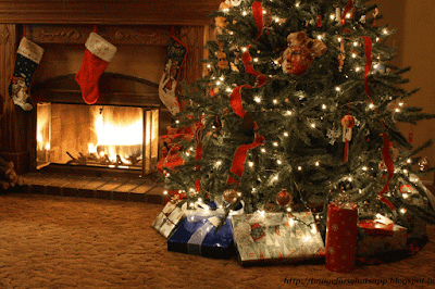 Creative Christmas decoration ideas for Merry Christmas