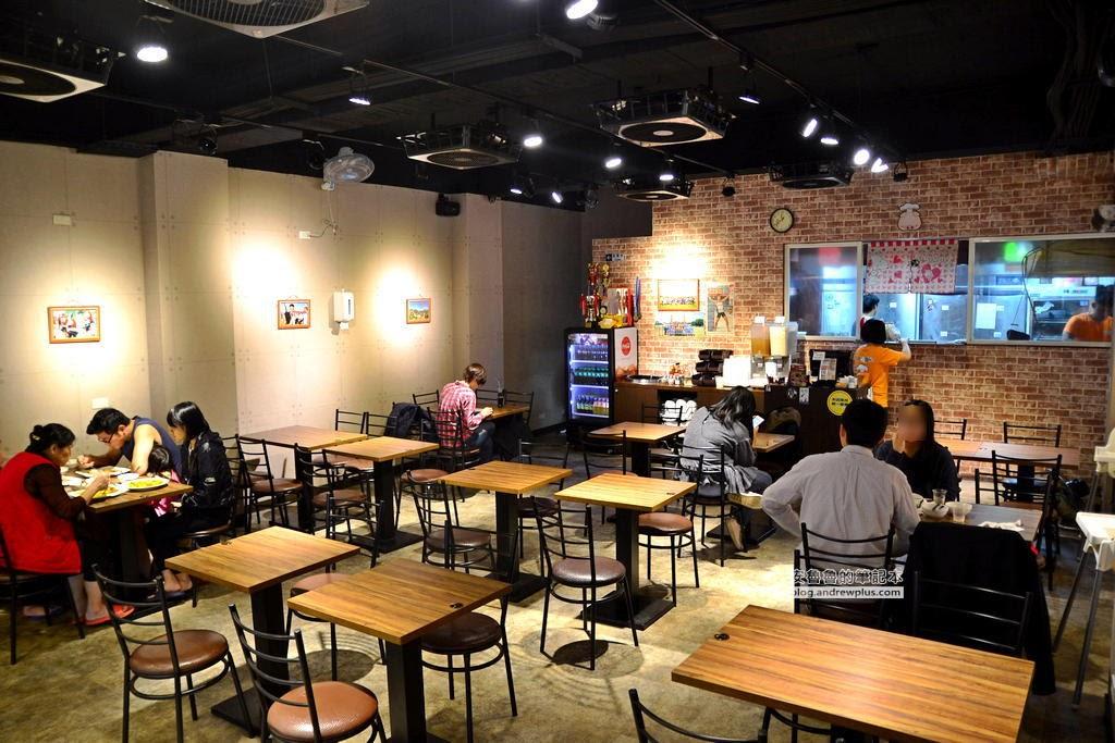 中和新莊平價義式餐廳,遠東世紀廣場商業午餐,平價牛排,平價義大利麵,中和平價義式料理