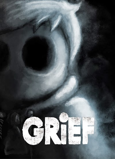 GRiEF PC Full