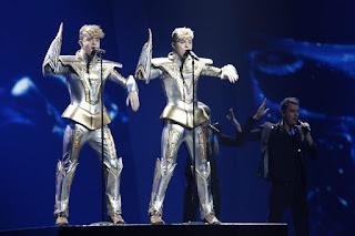 Jedward_eurovisión