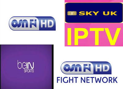 CANAUX M3U PLAYLISTS IPTV GRATUIT FILMS ADULTES SMART TV VLC Kodi