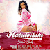 Shilole (Shishi Baby) - Hatutoi Kiki (Download New Audio)