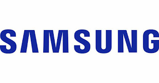samsung-firmware-website