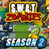 SWAT and Zombies Season 2 v1.2.6 Android Apk Mod Unlimited Money
