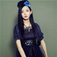 Band Maid Profile
