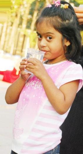 Hot indian gupta family girl - 2 part 6