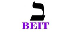 http://tarotstusecreto.blogspot.com.ar/2015/06/letras-hebreas-beit.html