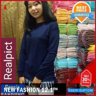 SUP1036R20 Raida Rawis Knit Cantik 2020 Murah BMGShop