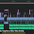 Ini 4 Jenis Cutting Video Yang Harus diketahui Editor Video