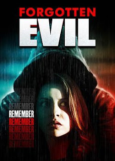 Download Film Forgotten Evil (2017) 720p HDTV Subtitle Indonesia