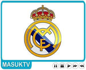 Live Streaming Jadwal Real Madrid Yalla Shoot Malam Hari Ini