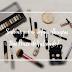 Sabias que a Maquilhagem tem Prazo de Validade?