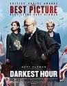 Darkest Hour (2018)