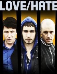 Love/Hate 4 | Bmovies