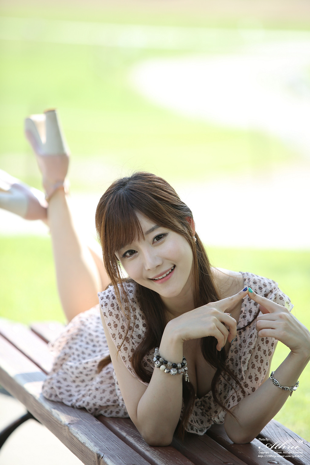 [Choi Seul Ki Part.2] 2013.05.23