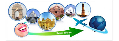 http://chennaidentalimplantsclinic.com/dental-tourism-in-india/