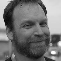 Larry Phillis of Hustlebot