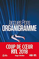 https://lesreinesdelanuit.blogspot.com/2018/11/organigramme-de-jacques-pons.html