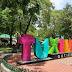 Benvenuti in Chiapas, la capitale Tuxtla Gutiérrez