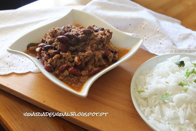 Chili+com+Carne