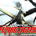 Xbox One Pre-Order Goes Live for Flying Tigers: Shadows Over China, International Jan 12th Release Date Confirmed