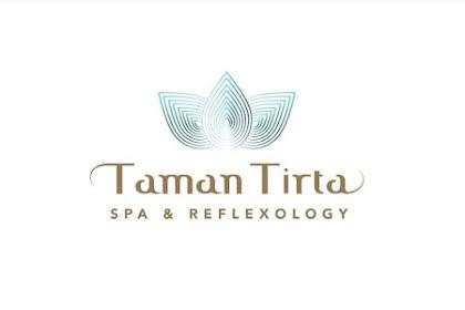 Lowongan Kerja Taman Tirta Family SPA & Reflexology Pekanbaru September 2018