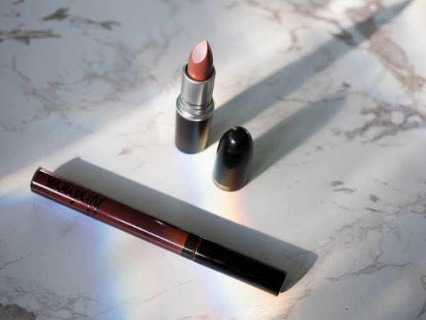 Beauty: MAC x Kiesza capsule collection review