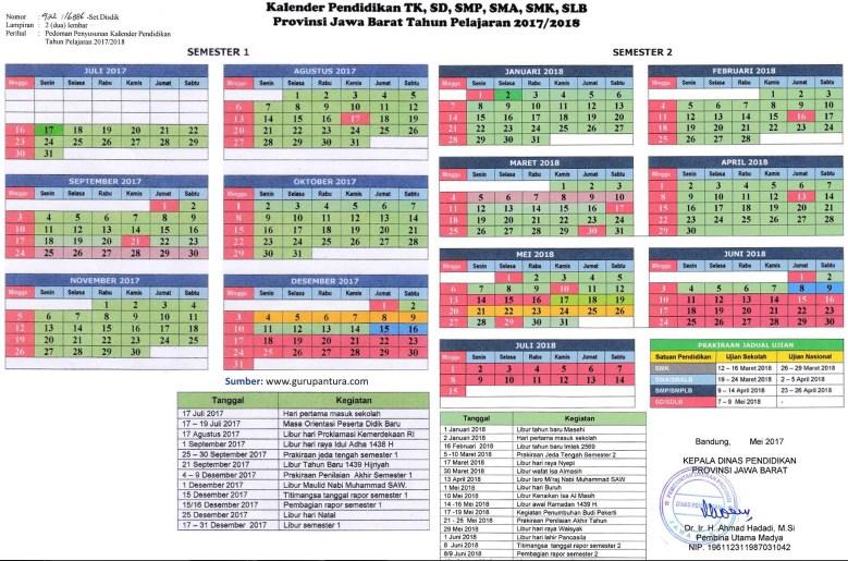 Kalender Pendidikan 2015 Guru Pantura Search Results For Quot Kalender Pendidikan 2016 Quot Calendar