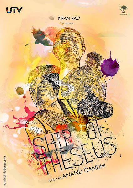 Ship of Theseus 2012 Hindi 720p BluRay x264 1GB ESubs