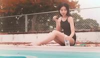 http://www.advertiser-serbia.com/japanci-povukli-reklamu-u-kojoj-se-devojka-pretvara-u-jegulju-zavrsava-na-rostilju/