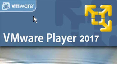 Download VMware Player 2017 Free