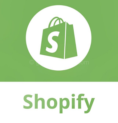 Download Free Hair Care Best Products Shopify Niche Research